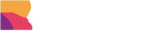 Razor Consultants Logo